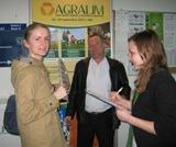 De vorba cu Fermierii din Moldova3