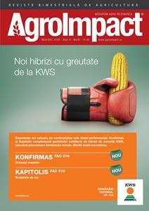 agroimpact-nr18
