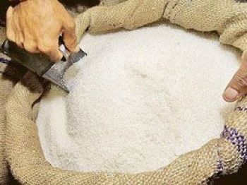 El Niño pode acelerar recuperação nos preços do açúcar