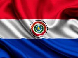 Agricultura:Paraguai, um mercado que cresce e atrai investidores