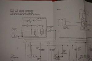 Case Combine 1600 1620 1640 1660 1680 1688 Service Workshop Manual 829186
