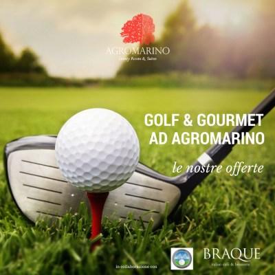 golf-e-gourmet