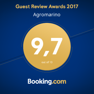 Guest-Reviews-Awards-2018
