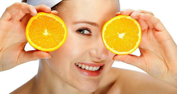 Cantik-Berseri-Dengan-Menggunakan-Lemon