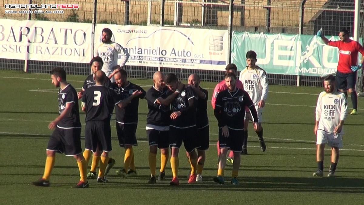 """Doppio Zero, ai Lions il """"derby dello Sporting"""" (?VIDEO)"""