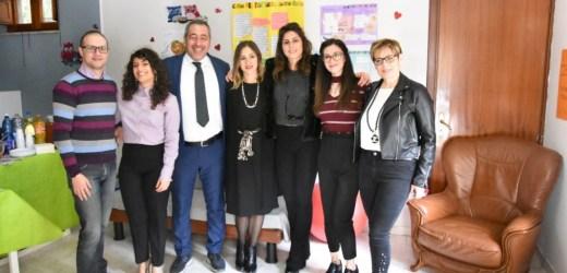 """L'associazione IGEA lancia il progetto """"Prenditi cura di te"""""""