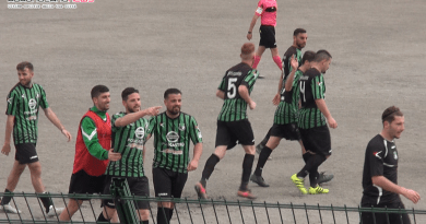 FC Avellino