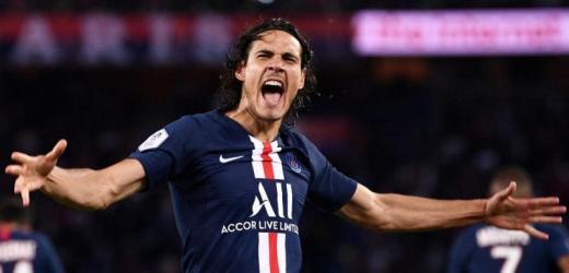 In Francia stop definitivo al campionato di calcio. PSG Campione, cosa succede in Italia?