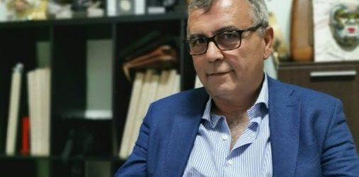 Amministrative 2020: Raffaele Barone si candida a Sindaco di San Paolo Bel Sito