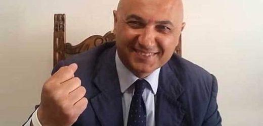 Arresto commutato ai domiciliari per il sindaco di Marigliano, Antonio Carpino