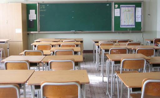 Anno scolastico 2020/21, ecco il calendario della Campania