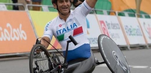 Condizioni instabili, Zanardi nuovamente in terapia intensiva. Trasferito al S.Raffaele di Milano