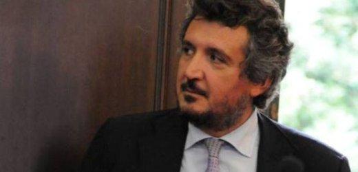 Amministrative2020, il PD punta su Giuseppe Jossa per il dopo Carpino a Marigliano