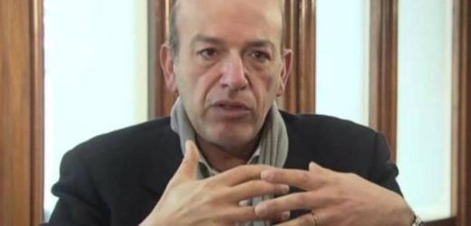 """Shoah: lo scrittore Roberto Matatia a San Vitaliano con il suo """"i vicini scomodi"""""""