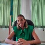 Casamarciano: il sindaco De Stefano ritira le dimissioni