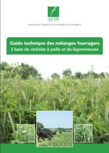 guide_technique_meteils_AFPF.png