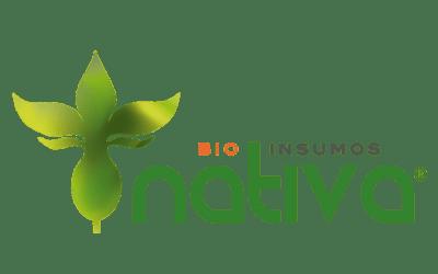Productos Bio Nativa
