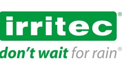 Línea Irritec
