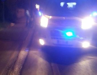 ambulanza_litoranea_notte