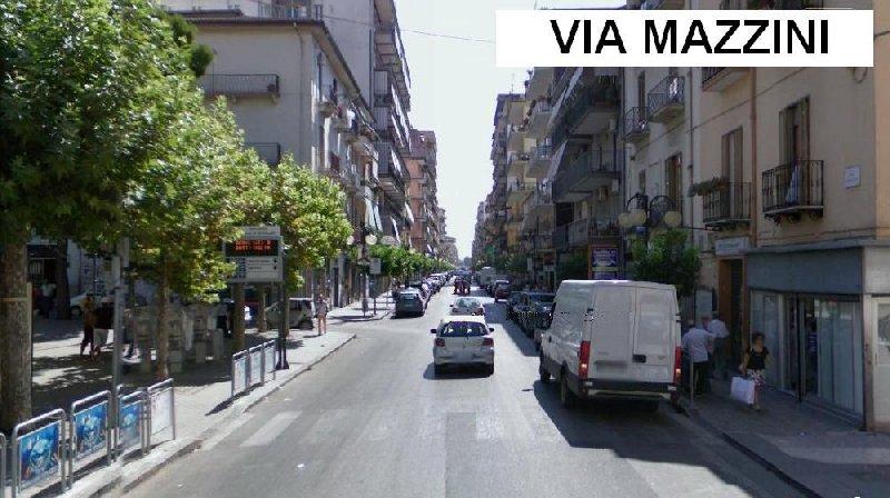 via Mazzini Battipaglia 2