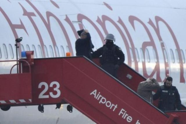 aereo 4