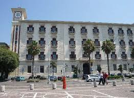 Salerno provincia