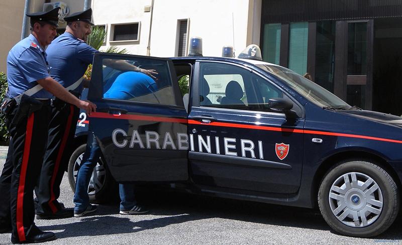 Carabinieri_arresto (1)