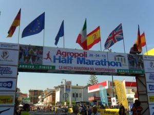 agropoli_half_marathon_1