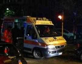 ambulanza_notte_rapina_aggressione-e1391929113640