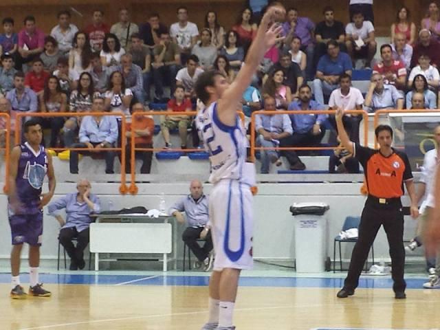 basket marulli