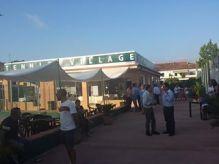 tennis village 1
