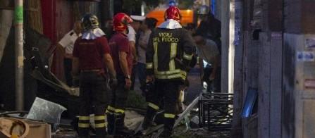 vigili_del_fuoco_esplosione_grande-e1312786634556