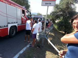 INCIDENTE CASALVELINO 1