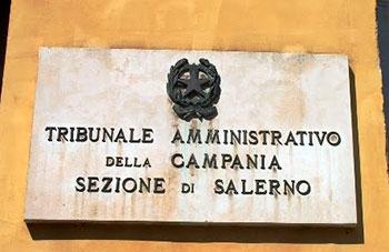 TAR_Salerno