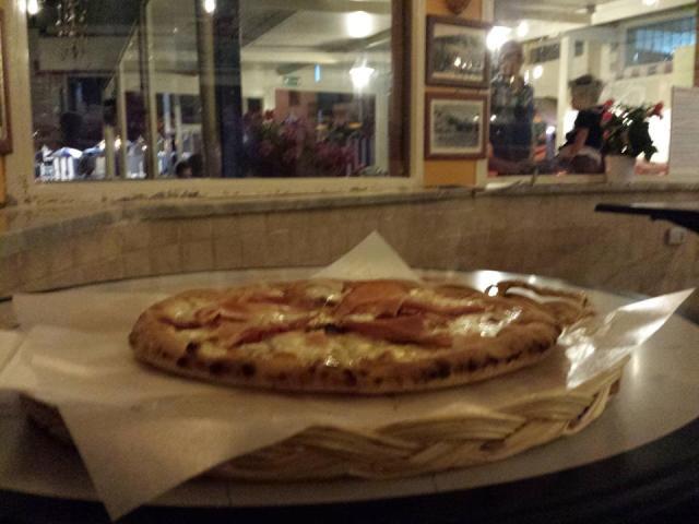 lido azzurro pizzeria 4
