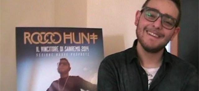 rocco_hunt_intervista_a_verita