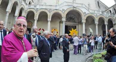 San Matteo 1