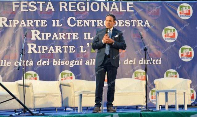 festa festa forza italia 5