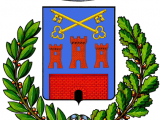 logo Agropoli