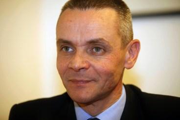 Romano Giovanni