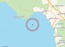 terremoto_cilento