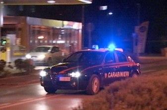Carabinieri_volante_notte