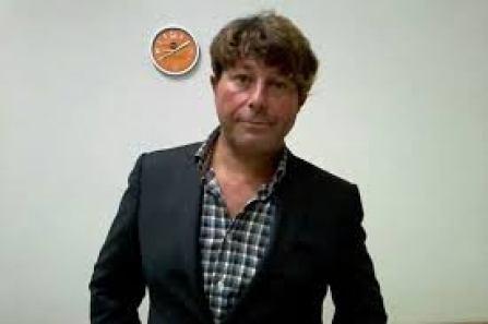 Ciro Ruggiero