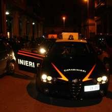 auto_notte_carabinieri