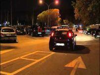 coppietta_carabinieri