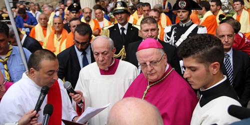 processione salerno12-2