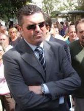 FRANCO ALFIERI 3
