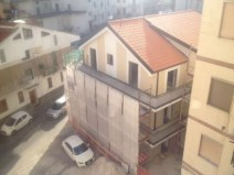 attico_in_vendita_a_agropoli_salerno_100379986207540302