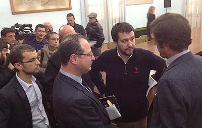 Salvini (1)