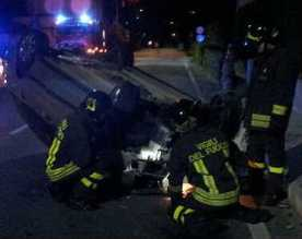 incidente_salerno_2